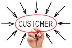 customer picture 6
