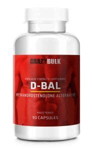 where to buy body building supplements in manila picture 10