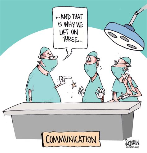 aging and communication picture 10