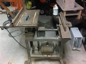 table saw with jointer pictures picture 17