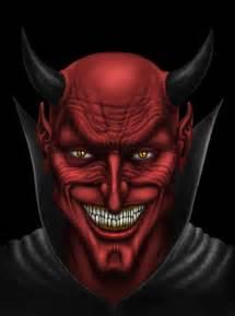 devil skin lotion picture 2