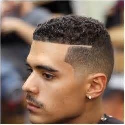 black men hair styles picture 15