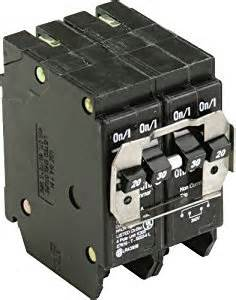 illinois department of aging circuit breaker picture 7