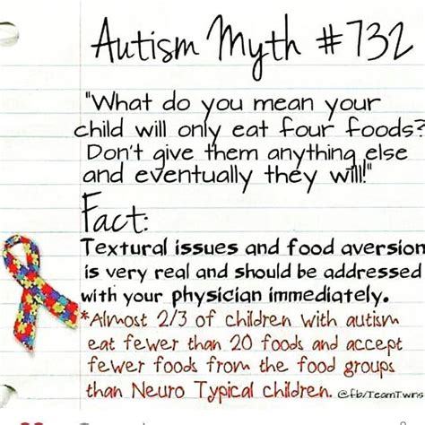 diet and autism picture 7