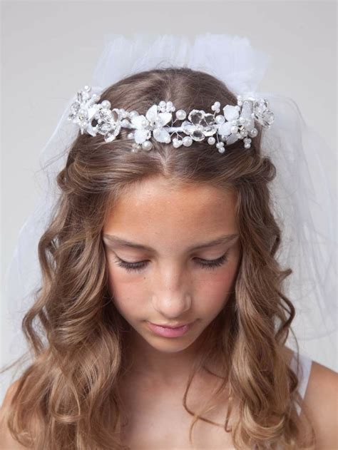 communion hair updos picture 10