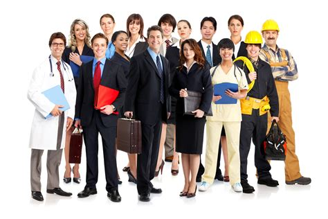 workforce picture 6