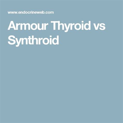 armour thyroid and levothyroxine taken together picture 12