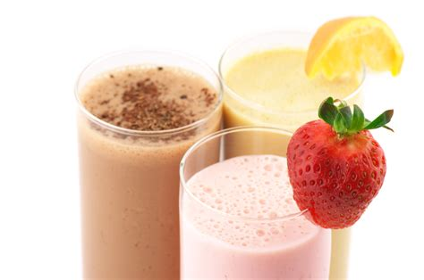 weight loss shakes picture 3