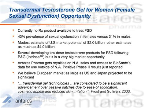 testosterone gel erectile dysfunction picture 1