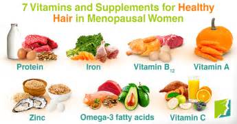 best vitamins for healthy hair picture 3