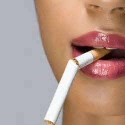 stop smoking effecting sex picture 13
