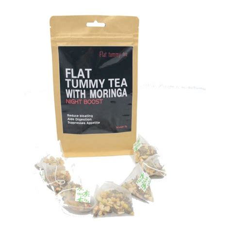 reviews of flat tummy tea picture 6