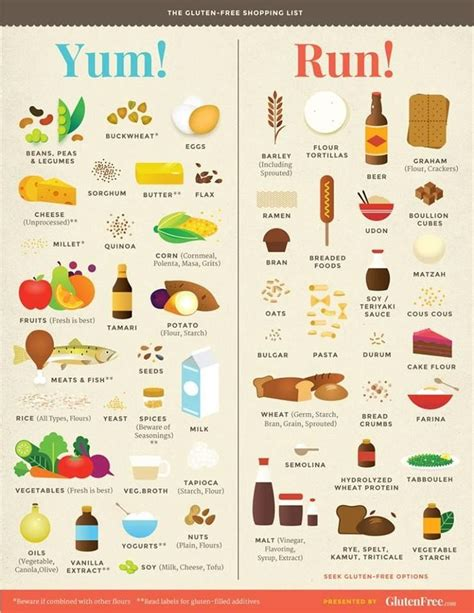 diet for free picture 7