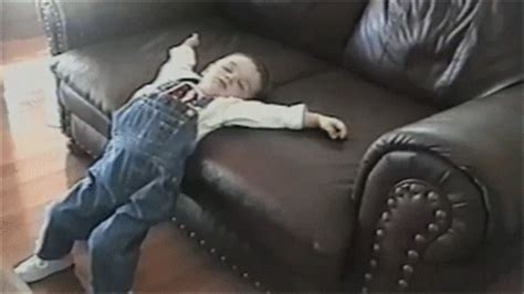kids capped h falling out picture 6