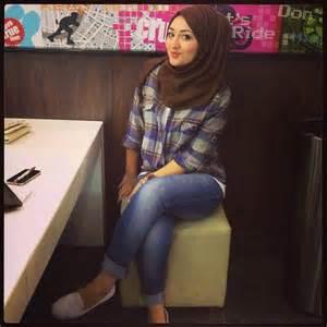bnat xxl picture 2