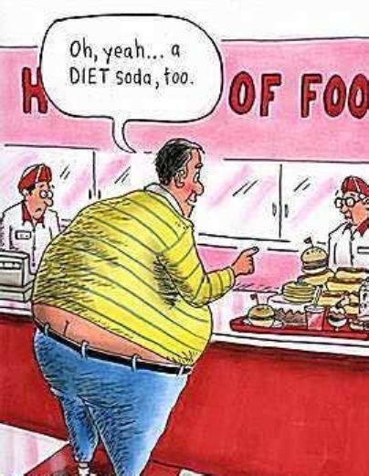 addicted to diet pepsi picture 6