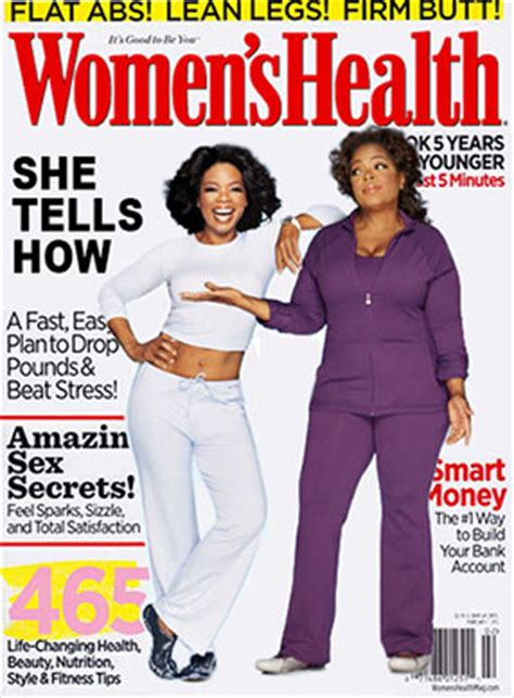what diet pill did oprah use picture 2
