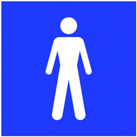 can men use liporush picture 3