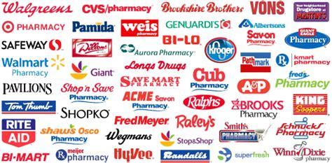 walmart generic drug list picture 5