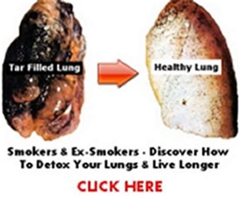 candida cleanse smoke quit picture 3