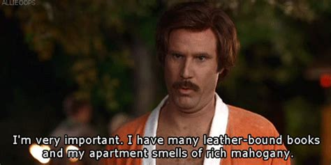 anchorman quotes muscle picture 8