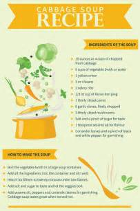 cabbage soup diet recipes picture 13