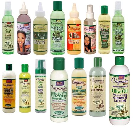 african wonders hair care picture 8