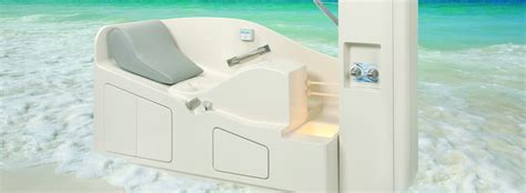 colon cleansing equipment picture 13