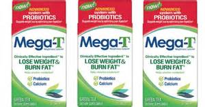mega t with probiotic picture 5