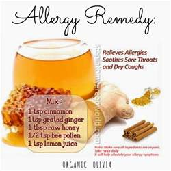 allergic reaction to herbal cleanse picture 7