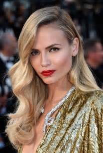 hair styles onthe red carpet picture 11