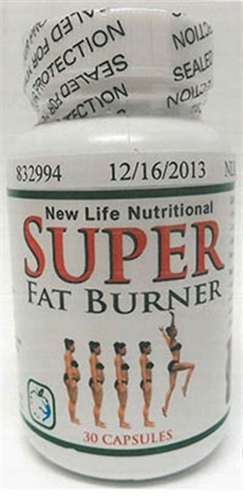 fat burner natural approved fda picture 15