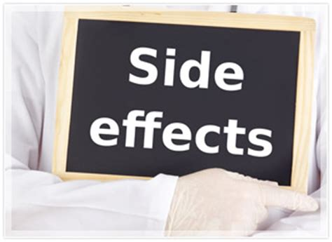 adverse side effects testosterone injections picture 11