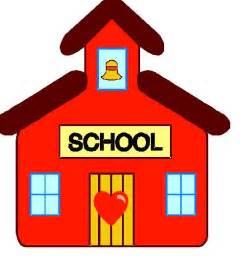 school picture 1