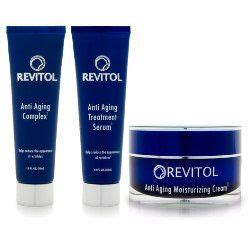 revitol hair removal cream walmart picture 1