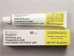 nystatin and triamcinolone for yeast infection picture 10