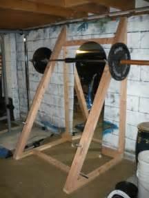 testosterone nation building a box squat box picture 7