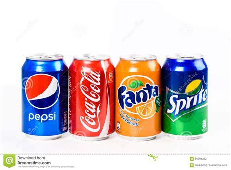 diet coke unhealthy picture 3