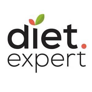 diet espanol picture 1