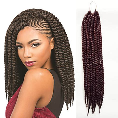 cost and time of hair braidinf picture 14
