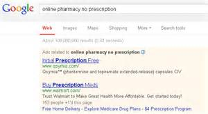 no prescription required online pharmacy picture 2
