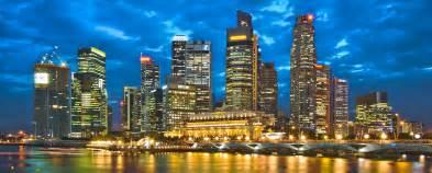 singapore downblouse picture 11