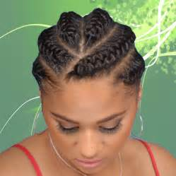 african hair braiding styles pictures in des moines picture 1