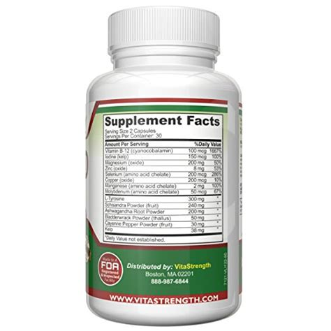 armour thyroid supplement review picture 5