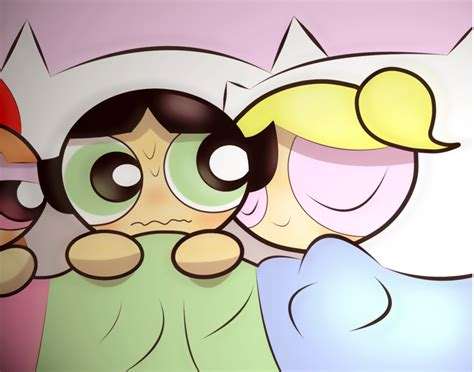 ppg and sleep picture 1