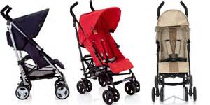 incoming search terms strollers keywordluv picture 3