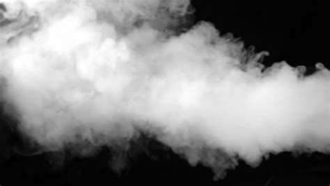 a & b smoke special effects picture 1