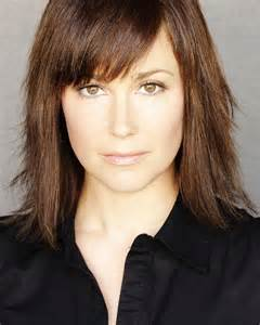 pictures of kim rhodes hair picture 11
