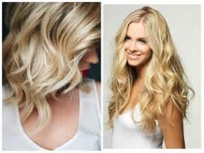 hair color techniques picture 14