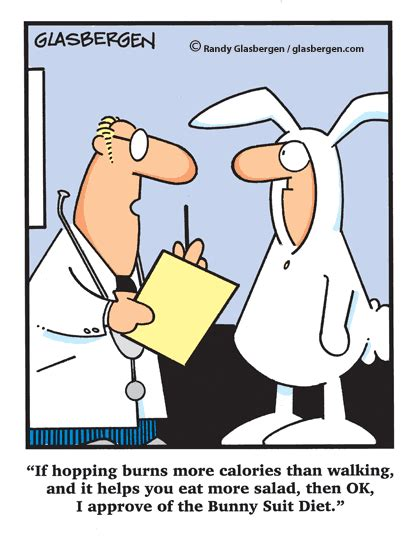 diet cartoons picture 9